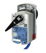 Siemens GLB111.9E/MO