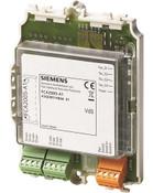 Siemens FCA2005-A1, A5Q00014866 Sounder module