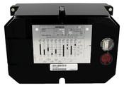 Siemens LEC1/8851