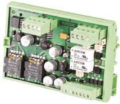 Siemens XCA1031, S54390-A6-A1