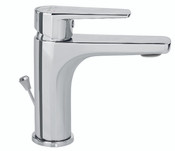 Washbasin Mixer tall body OPTIMA