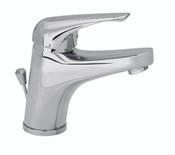 High Spout Washbasin faucet ELIT