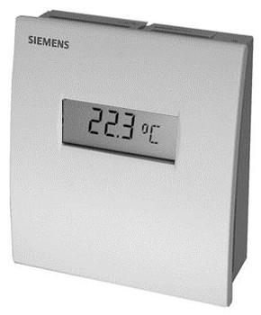Siemens QAA2061D Room temperature sensor