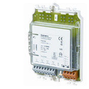 Siemens FDCI222, A5Q00001984