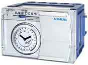Siemens RVP211.0