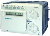 Siemens RVP361