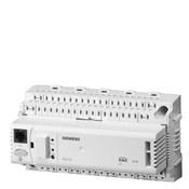 RMK770-5 Boiler sequence controller