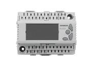 Siemens RLU222 Universal controller