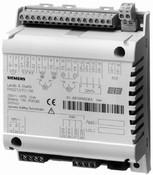 Siemens RXB21.1/FC-11