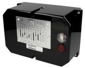 Siemens LEC1/8892 control box