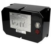 Siemens LEC1/8853 Control unit