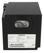 Siemens LFL1.333
