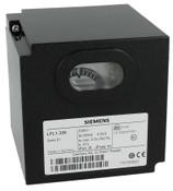 Siemens LFL1.335