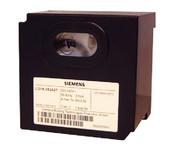 Siemens LGI16.053A27