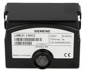 Siemens LME21.130C2