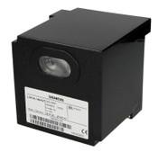 Siemens LOK16.140A27