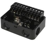 Siemens AGK410490250