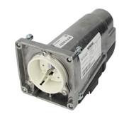 Siemens SKP15.000E2