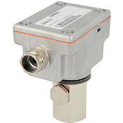 Siemens light sensor QRA10.C