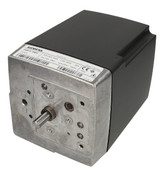 Siemens SQM10.15502