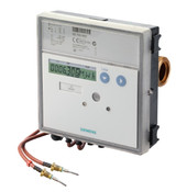 Siemens UH50-A05-00