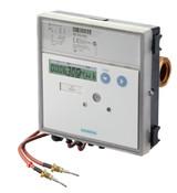 Siemens UH50-A45-00