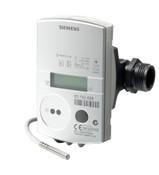 Siemens WSM515-0E
