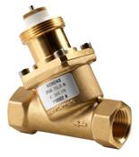 Siemens VPI46.25F1.8, S55264-V125