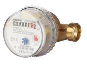 Siemens WFK40.D080, S55560-F104