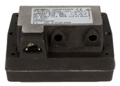 8/10 CM 230 V FIDA Ignition transformer