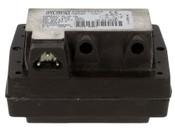 10/30 CM, FIDA ignition transformer