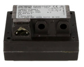 FIDA 8/20CM ignition transformer 25% duty cycle