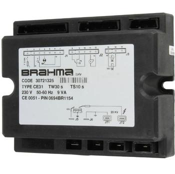 Brahma control unit CE31 30721325
