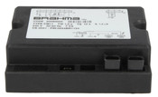 Gas burner control unit Brahma CM11 20080005