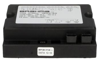 Brahma control unit CM31 30182065