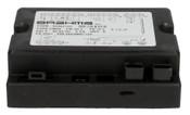 Brahma Burner control unit CM32S, 30385145