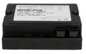 Brahma control unit CM31, 30185125