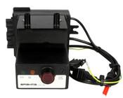 Brahma control unit ER1 18220350