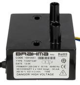 Brahma control unit, TC2STCAF, 15910551