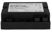 Brahma control unit CM32, 30282325