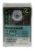 Honeywell Control unit TF 830.3