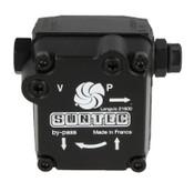 Suntec oil pump AE 47 C 1386 6P