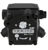 Suntec oil pump AN 47 B 7327 4P