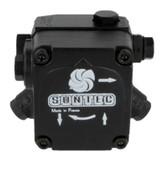 Suntec oil pump AN 77 C 7341 2P