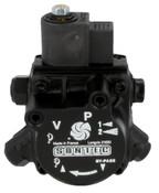 Suntec oil pump AP2 95 C 9590 4P 0700