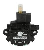 Suntec oil pump AP 47 C 7460 4P 0500