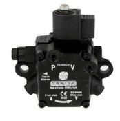 Suntec oil pump AS 47 A 7432 4P 0500