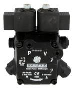 Suntec oil pump AT2 65 A 9577 4P 0500