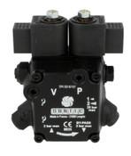Suntec oil pump AT2 65 B 9587 4P 0500