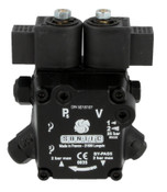Elco Suntec oil pump AT3 55 C 9550 4P 0500 13011938